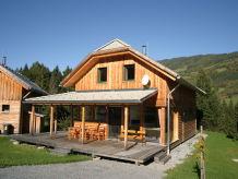Ferienhaus Bojahouse