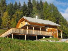 Ferienhaus Sonn-Alm