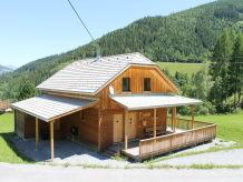 Ferienhaus Stadl Chalet 164