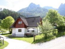 Ferienhaus Hahnstein