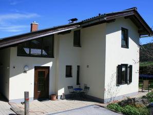 Ferienhaus Gröbming