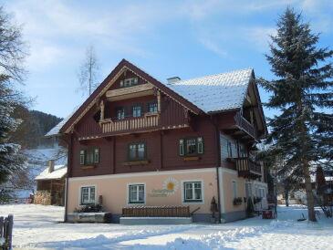 Ferienhaus Tschernitz