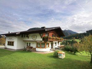 Ferienwohnung Freiberg