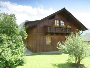 Ferienhaus Tauplitz