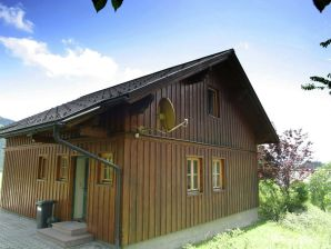 Ferienhaus Salzkammergut Sud