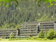 Ferienwohnung Kulmhof Tauplitz