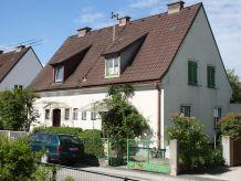 Ferienhaus Hildegard