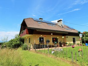 Ferienwohnung Biohof Claudia