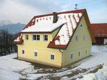 Ferienwohnung Rosental