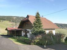 Ferienhaus Hartl