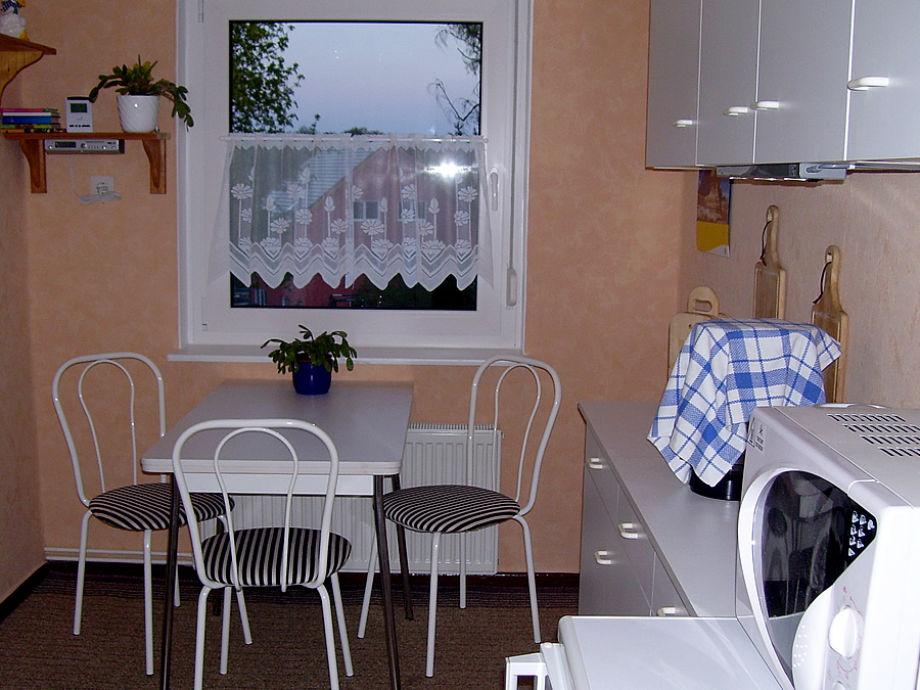 ferienwohnung zahn brandenburg potsdam familie udo und brigitte zahn. Black Bedroom Furniture Sets. Home Design Ideas