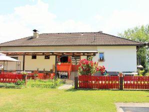Ferienwohnung Landhaus Noreia 4