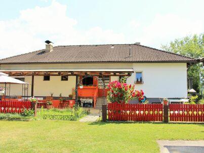 Landhaus Noreia 4