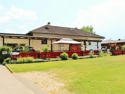 Landhaus Noreia 6