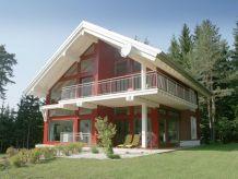 Ferienwohnung Ferienhaus Petzen