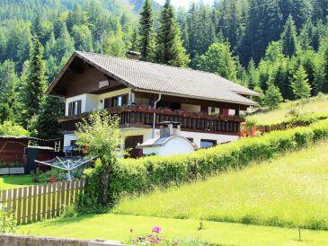 Ferienwohnung Haus Ella