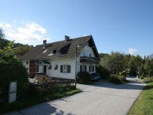 Ferienwohnung Haus Diethard