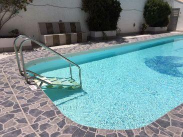 Apartment Veracruz