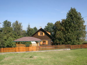 Ferienhaus Haus Therese