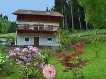 Ferienhaus Waldenstein 2