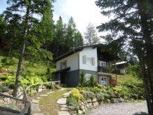 Ferienhaus Klippitz 3