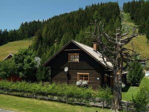 Ferienhaus Klippitz 4