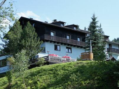 Villa Verditz