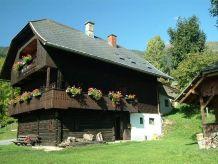 Ferienhaus Blocher