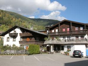 Ferienwohnung Kirchheim