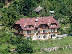 Ferienwohnung Panorama Ossiachersee