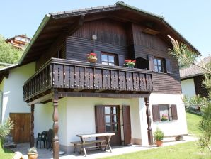 Ferienhaus Simonhöhe