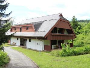 Ferienwohnung Maltschacher See