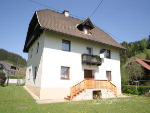 Ferienhaus Church View