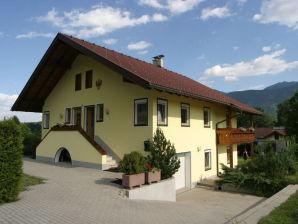 Ferienwohnung Landhaus Tirol