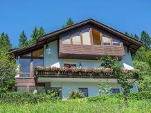 Ferienwohnung Waldhof