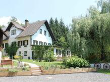 Ferienwohnung Nassfeld