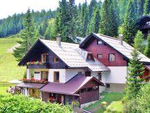Ferienwohnung Schloss