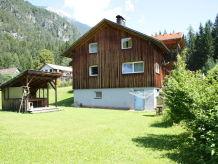 Landhaus Branol