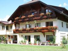 Ferienwohnung Gästehaus Pernull