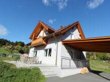 Villa Villa Sonnenpiste