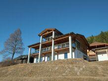 Villa Villa Bella Isa