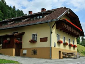 Ferienhaus Gatternighof