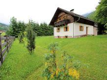 Ferienhaus Waldschmied