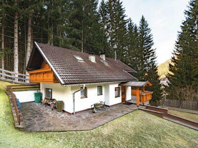 Haus Kerschbaumer