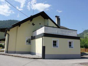 Ferienhaus Waldheim