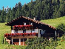 Ferienhaus Lukas