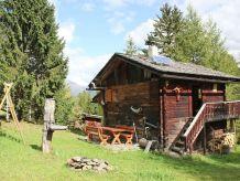Ferienhaus Thola Kasa