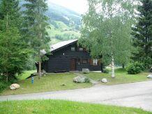 Chalet Chalet Putzenhof