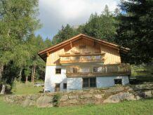 Ferienhaus Neunbrunnwirt