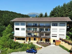 Ferienwohnung See & Panoramablick